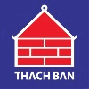 THACH BAN CO,.LTD