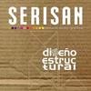 SERISAN SA