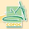 COFOC