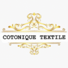COTONIQUE TEXTILE