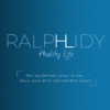 RALPH LIDY  - HEALTHY LIFE