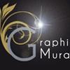 GRAPHIMURA