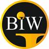 BIW AGENCY - BEST IMAGING WEB