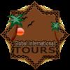 GLOBAL INTERNATIONAL TOURS MARRAKECH