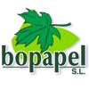 BOPAPEL