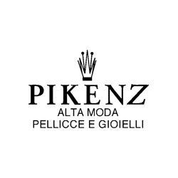 PELLICCERIA PIKENZ