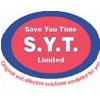 SAVE YOU TIME LTD