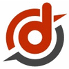 DIAMETRI AGENZIA SEO