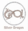 SILVER DRAGON TRADING CO., LTD