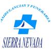 AMBULANCIAS Y FUNERARIAS SIERRA NEVADA