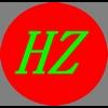 HANGZHOU YUHANG HUAZHOU SILK FACTORY