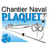 CHANTIER NAVAL PLAQUET