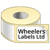 WHEELERS LABELS LTD