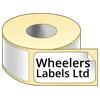 WHEELERS LABELS LTD