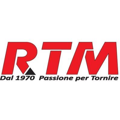 RTM SRL
