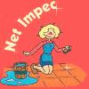 NET IMPEC