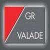 GR VALADE