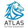 ATLAS TURNIKE SISTEMLERI