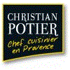 CHRISTIAN POTIER S.A