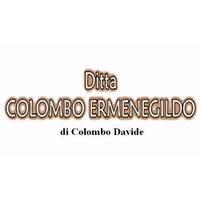 COLOMBO ERMENEGILDO IMBALLAGGI