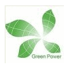 GUANG ZHOU GREEN POWER GENERATOR CO.,LTD