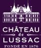 GFA DU CHATEAU DE LUSSAC