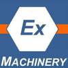 EX-MACHINERY