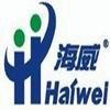 ZHEJIANG HAIWEI SEMI-CONDUCTOR LIGHTING CO.,LTD