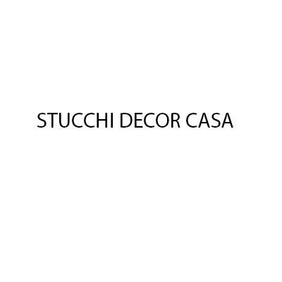 DECOR CASA S.N.C. DEI F.LLI FASANO LUIGI E ANTONIO