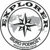 EXPLORER TOUR OPERATOR POLAND