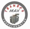 TRANSFOMAX TRANSFORMERS