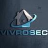 VIVROSEC