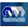 YULONG PLASTIC PRODUCTS CO., LTD.