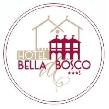 HOTEL BELLA DI BOSCO S.N.C.