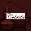 COBRELIS