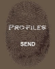 PRO-FILES