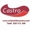 SALA DE DESPIECE Y EMBUTIDOS CASTRO SL