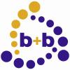 B+B AUTOMATIONS- UND STEUERUNGSTECHNIK GMBH