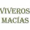VIVEROS MACÍAS