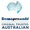 DERMAPENWORLD
