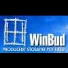 WIN-BUD