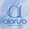 ALONSO HIPERCAS, S.A.