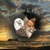 EAGLE & FOX INVESTIGAZIONI SAS