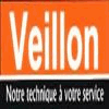 VEILLON SAS