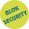 BLOK SECURITY