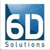 6 D SOLUTIONS