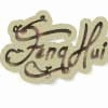 FENGHUI GARMENT CO.,LTD