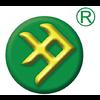 SHENZHEN XINGHUAYUAN MANUFACTURING CO.,LTD