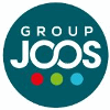 GROUP JOOS