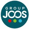 GROUP JOOS